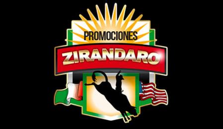 Promociones Zirandaro