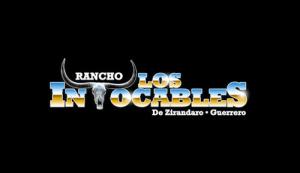 Rancho Los Intocables